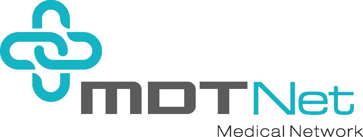MDT Net